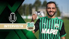 Intervista a TeamPEDA | Sassuolo eSports