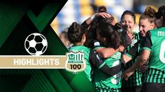 Serie A Femminile | San Marino-Sassuolo 0-2