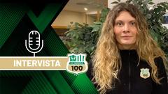 Serie A Femminile | Mister Piovani e Cambiaghi dopo Pink Bari-Sassuolo