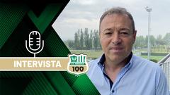 Serie A Femminile | Le interviste sul rinnovo di mister Piovani