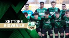 Primavera 1 TIM | Spal-Sassuolo 1-0