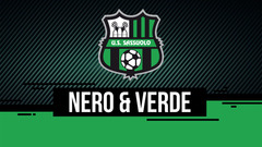 Nero&Verde 2019 - Puntata 41