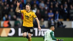 Wolves 2-0 Cardiff | Extended