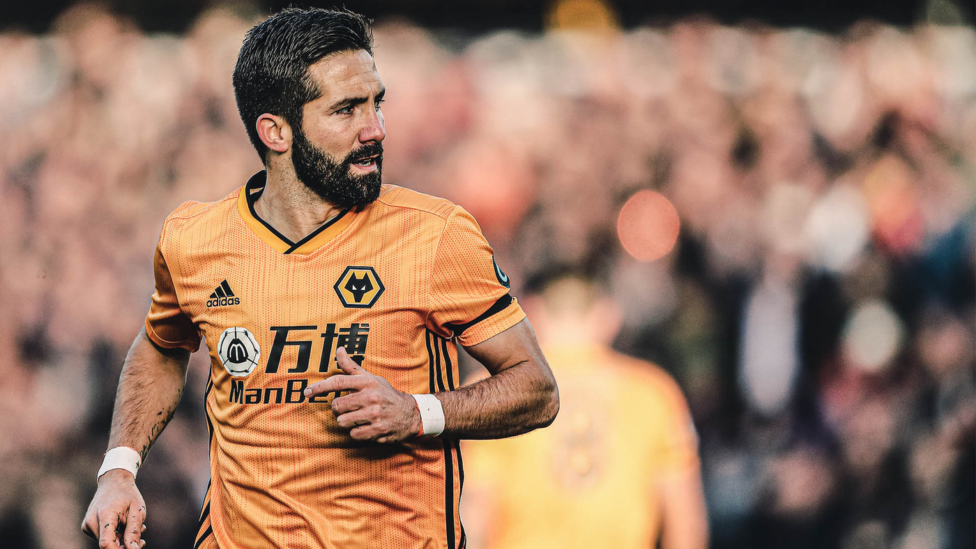 JOAO MOUTINHO ASSIST KING! | Every Premier League assist from our record-breaking magician!