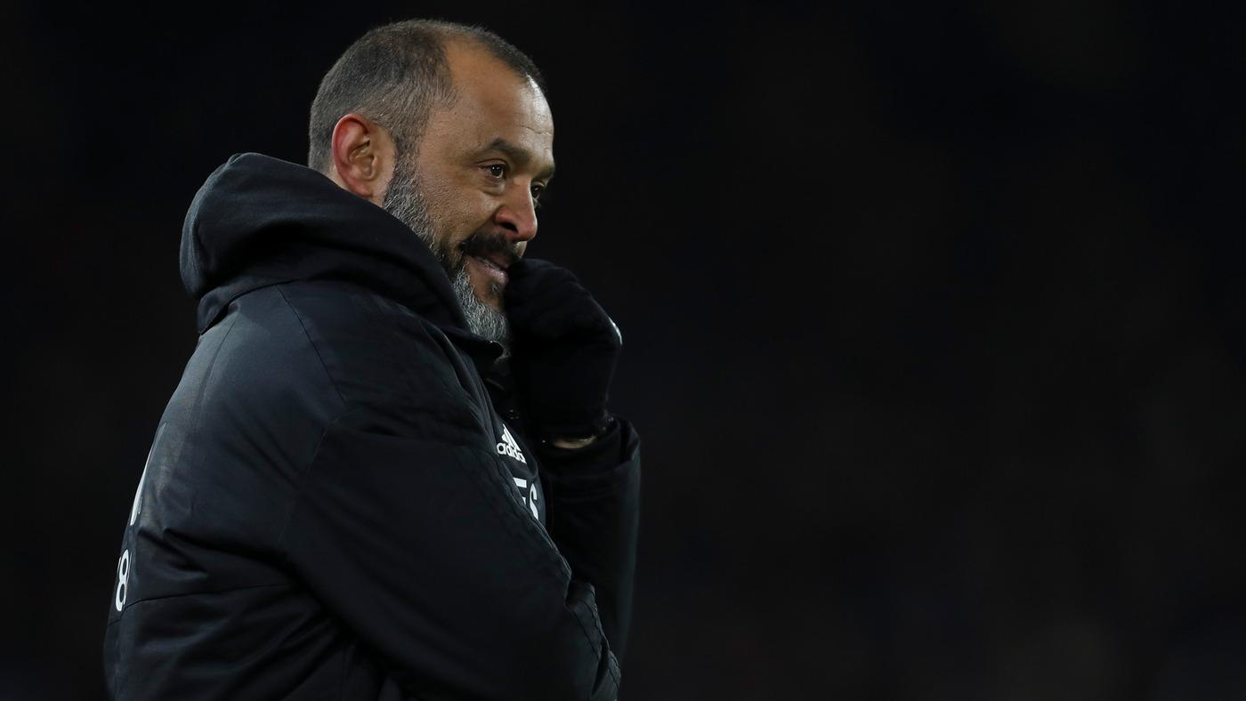 Nuno reflects on more late drama vs Newcastle