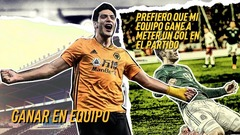 Raul Jimenez documentary! | The Titan of Tepeji | The early years of RJ9 in Mexico