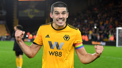 Coady delighted with Chelsea win
