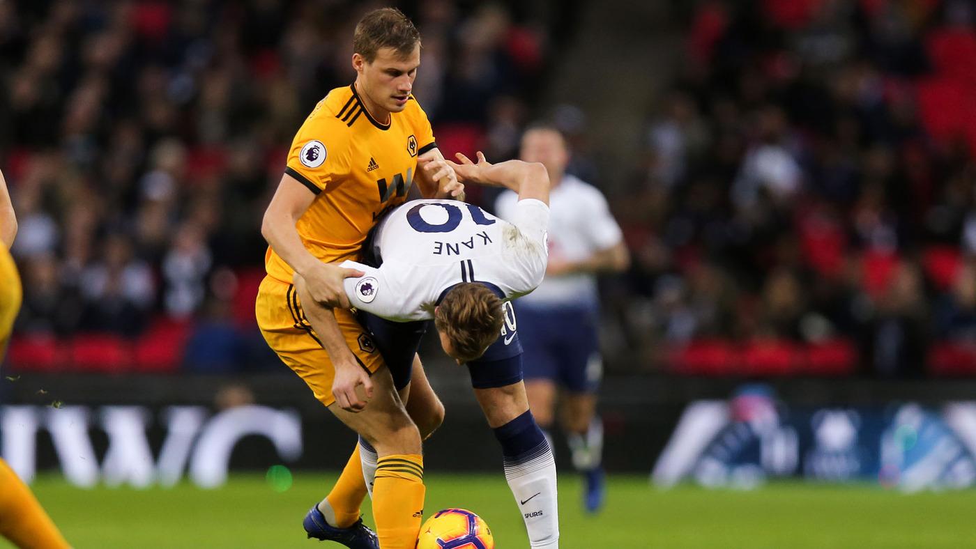 Bennett on victory over Spurs