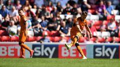 Highlights: Sunderland 3-0 Wolves