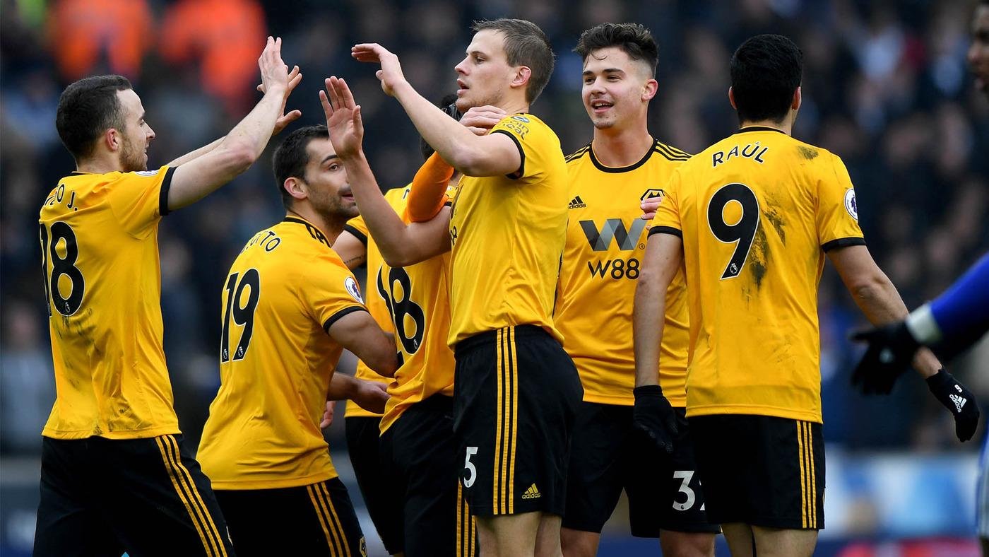 Bennett v Leicester City | Every Angle
