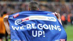 Highlights: Wolves 2-0 Birmingham City