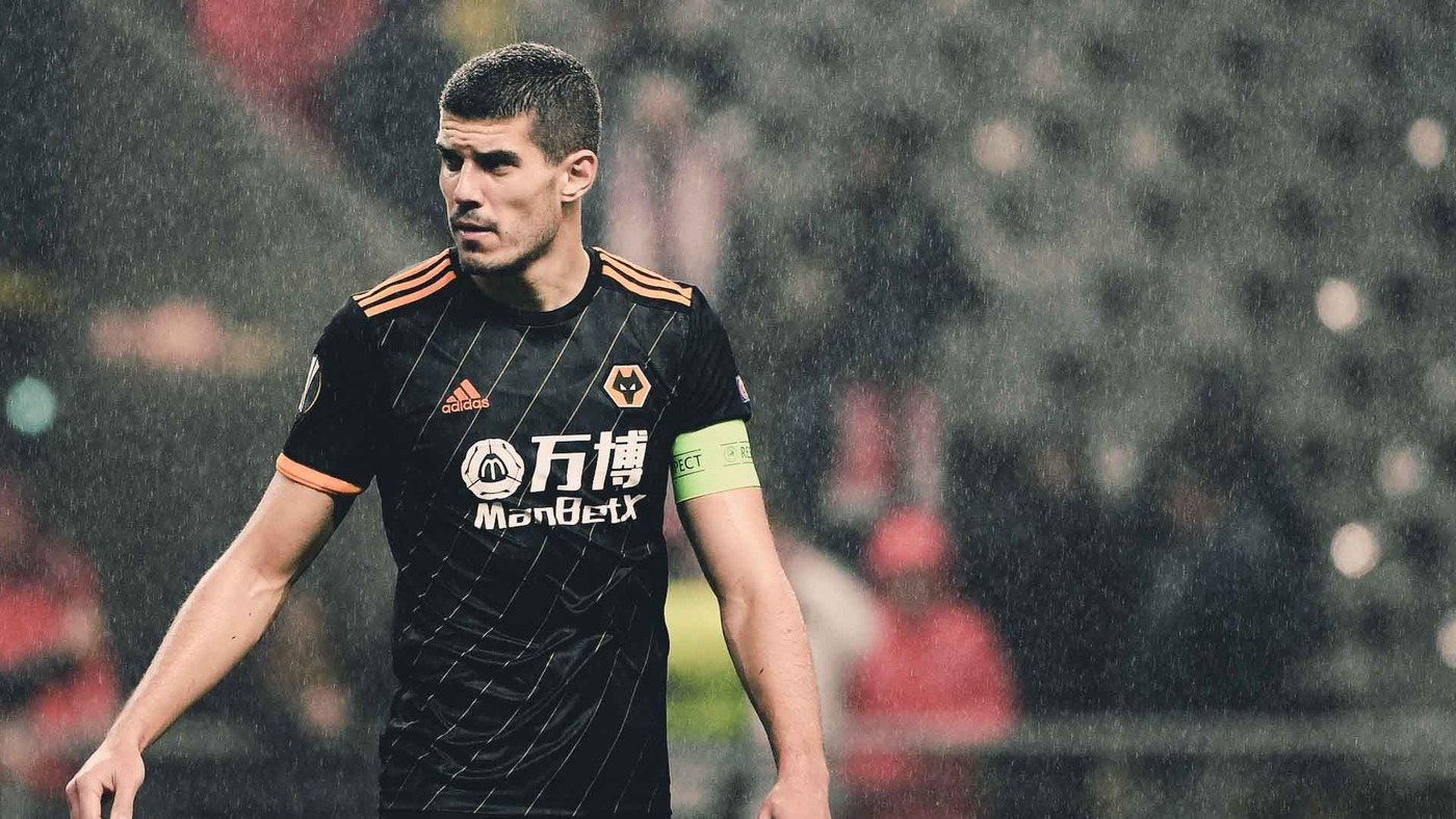 Coady pleased with Europa League qualification