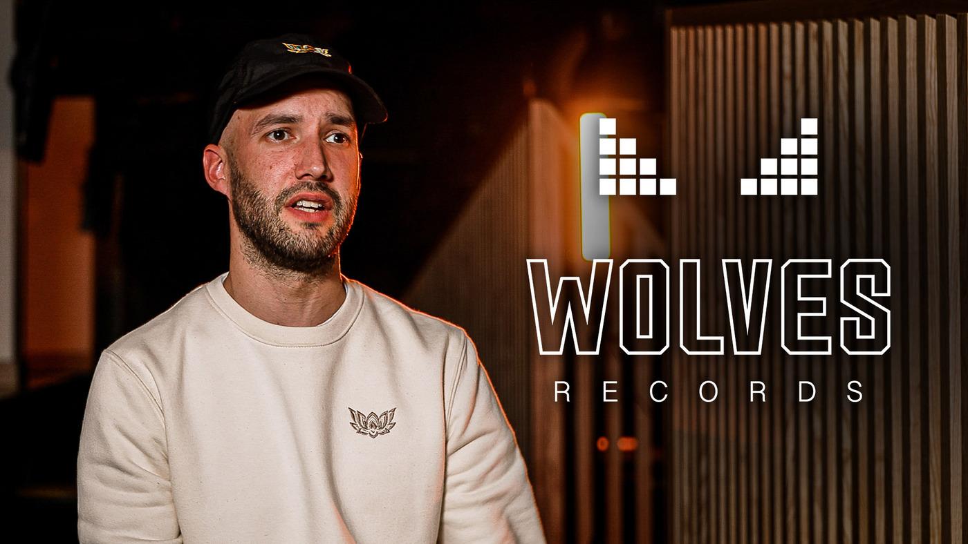 Kris Tomkinson   Wolves Records