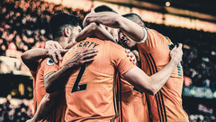 Wolves 1-1 Sheffield United | Extended Highlights