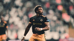 Traore on the last-gasp win in Istanbul