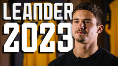 Dendoncker extends his stay at Wolves!