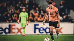 Coady on the importance of togetherness after defeat to Braga