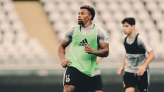 Wolves train in Turin | Evening preparations for Torino v Wolves