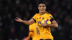 Wolves 2-3 Tottenham Hotspur | Extended