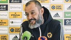 The unbeaten run, squad spirit & signings | Nuno's pre-West Ham press conference