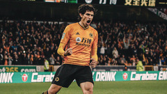 Vallejo on the shootout victory over Reading