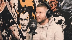 S2 E10 | Michael Kightly | Non-league to Premier League