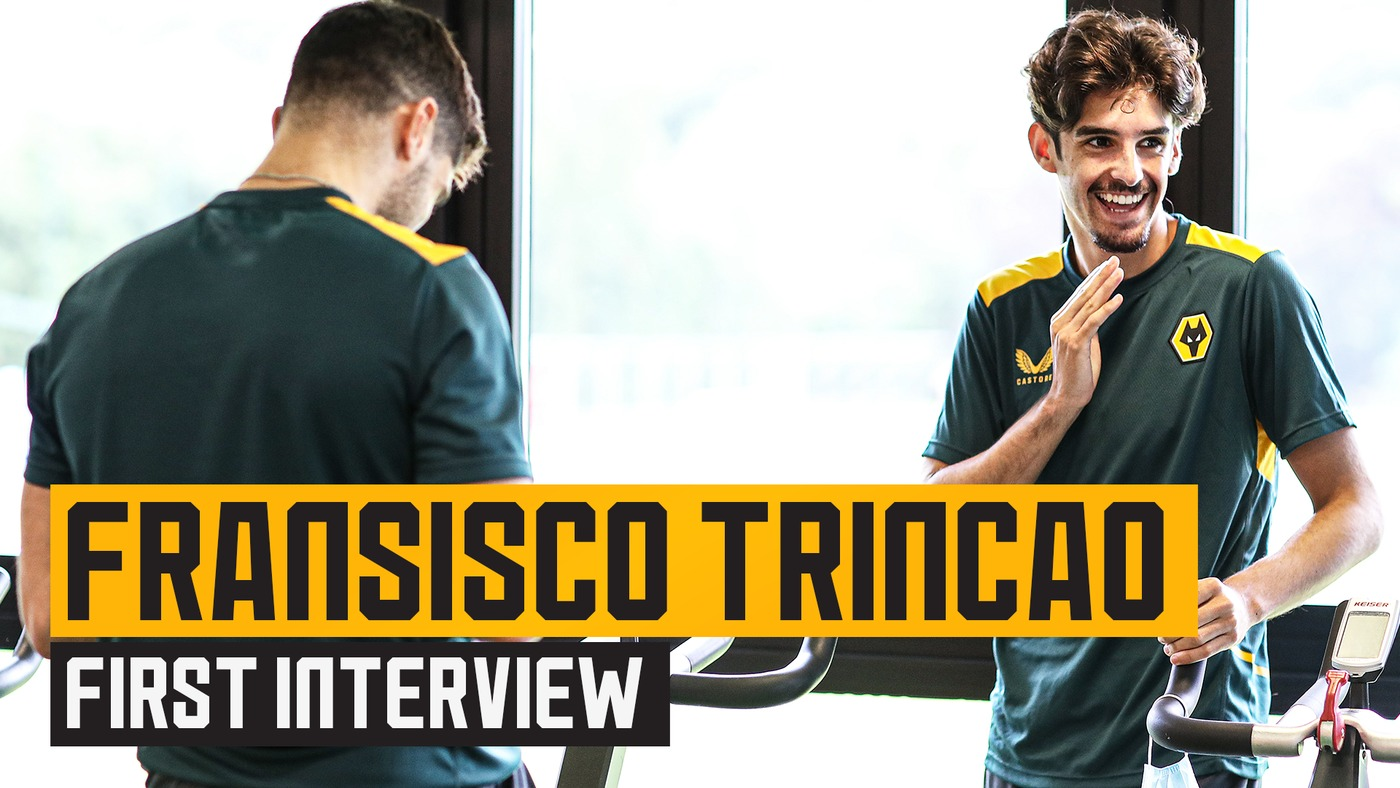"""""""I want to give fans a reason to buy tickets!"""" 
