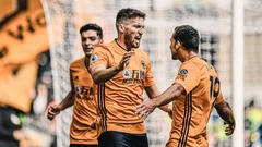 Wolves 2-0 Watford | Extended Highlights