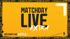 Matchday Live Extra