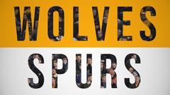 Wolves 2-3 Tottenham Hotspur | Alternative Highlights