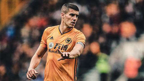 Coady on Sheffield United draw