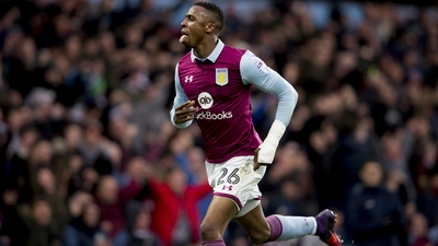 Aston Villa 3-1 Cardiff City: Bitesize highlights