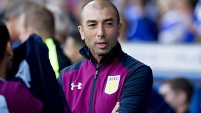 Ipswich Town 0-0 Aston Villa: Bitesize highlights