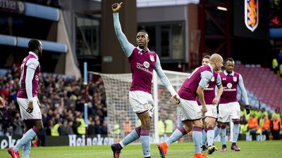 Aston Villa 3-1 Cardiff City: Extended highlights
