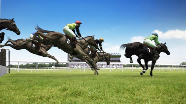 ¿Qué son los deportes virtuales en Betfair?