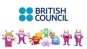 Anglais Pour Enfants Et Adolescents British Council