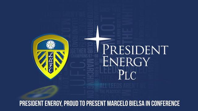 PRESS CONFERENCE | MARCELO BIELSA | BLACKBURN