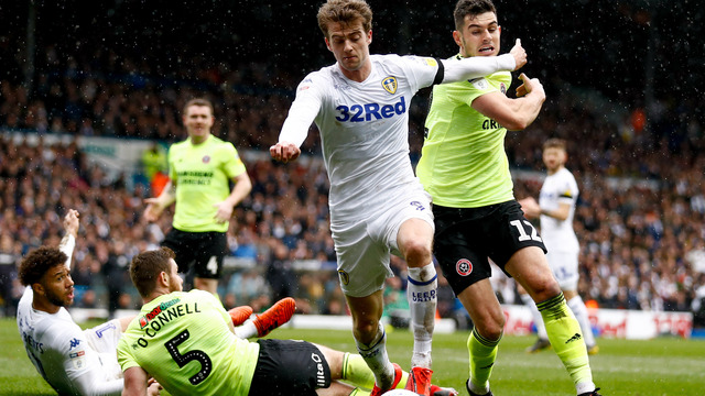 EXTENDED HIGHLIGHTS | Leeds United 0-1 Sheffield United