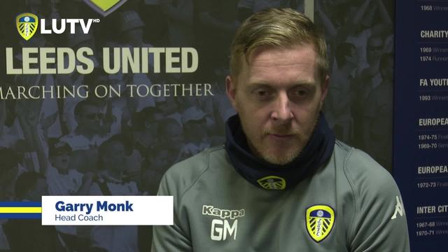 LUTV | Leeds United