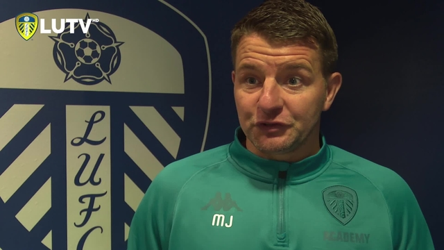 "MARK JACKSON | ""WE PLAYED SOME FANTASTIC STUFF"""