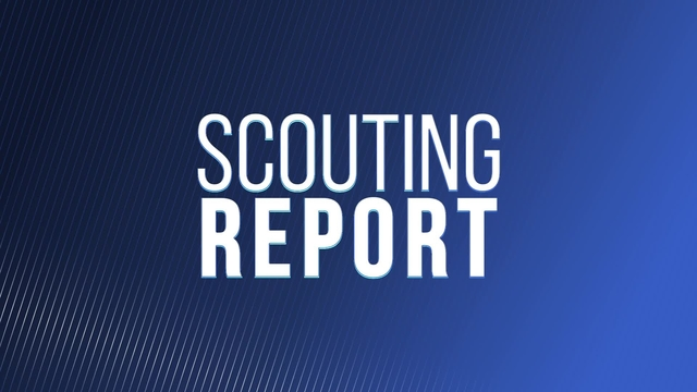 SCOUTING REPORT | BOLTON (H)