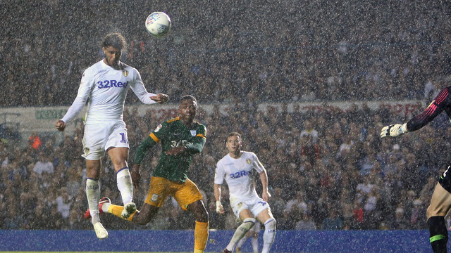 EXTENDED HIGHLIGHTS | LUFC 3-0 PNE