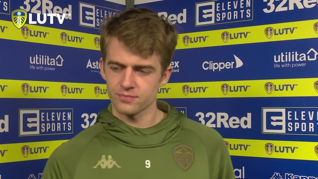 """VERY FRUSTRATED"" 