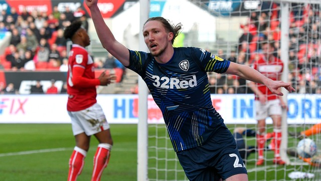 LEEDS UNITED 2019/20 CENTENARY FIXTURES | KEY DATES