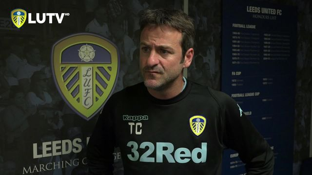 INTERVIEW | THOMAS CHRISTIANSEN | PRE NEWPORT