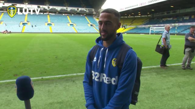 KEMAR ROOFE | POST ROTHERHAM