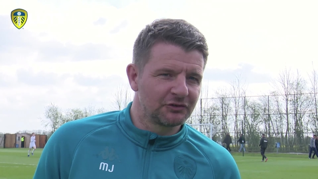 """A REALLY PLEASING RESULT"" 
