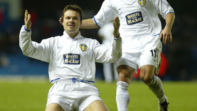 ON THIS DAY | LEEDS UNITED 3-2 FULHAM