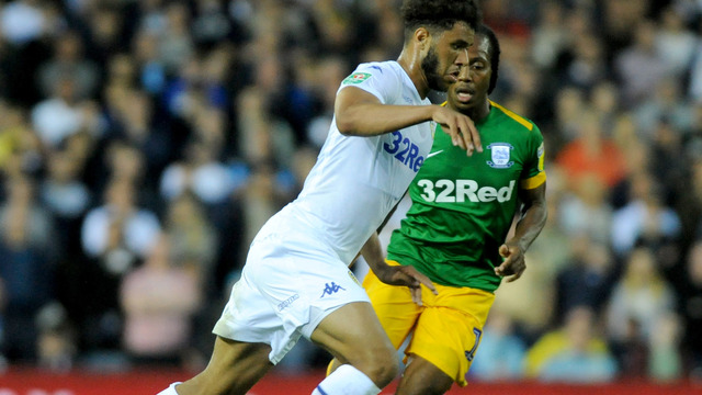EXTENDED HIGHLIGHTS | LEEDS UNITED v PRESTON NORTH END