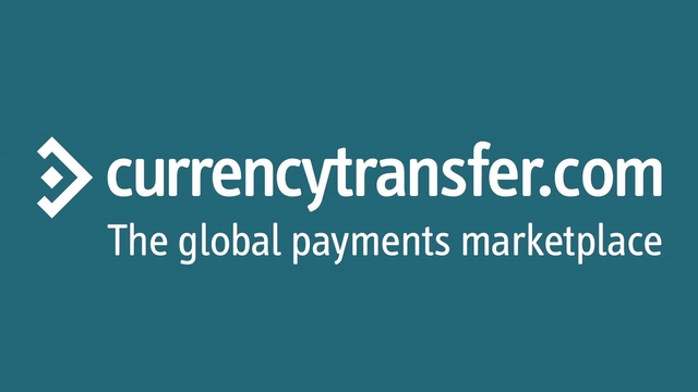 THE CURRENCYTRANSFER.COM TRANSFER QUIZ